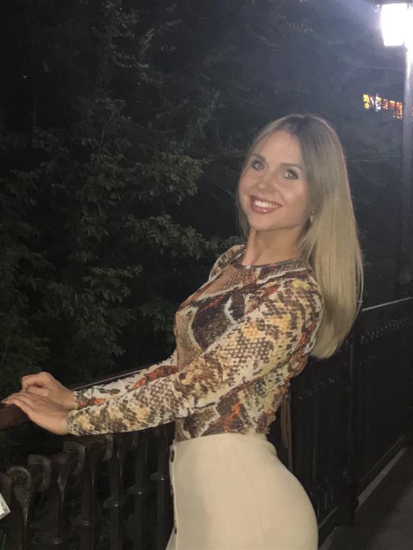 Юлия Билокрис